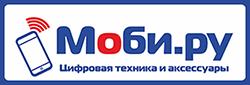 Моби.ру