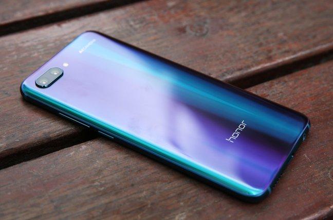 Смартфоны Honor и Xiaomi по суперинтересной оптовой цене скоро в Барнауле