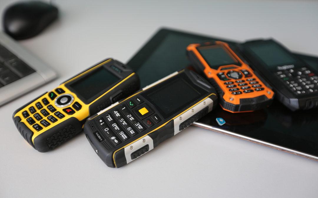 Поступление телефонов Texet, Joys, ноутбуков, карт памяти SanDisk