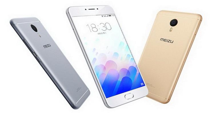 Поступлениетелефонов Meizu,Xiaomi на склад в Барнауле!