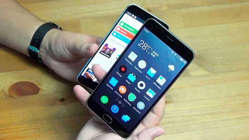 Новая оптовая партия телефонов Meizu,Xiaomi