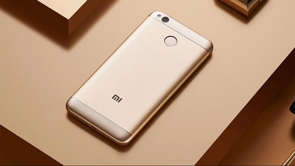 Xiaomi и ZTE теперь можно купить в Барнауле по оптовой цене