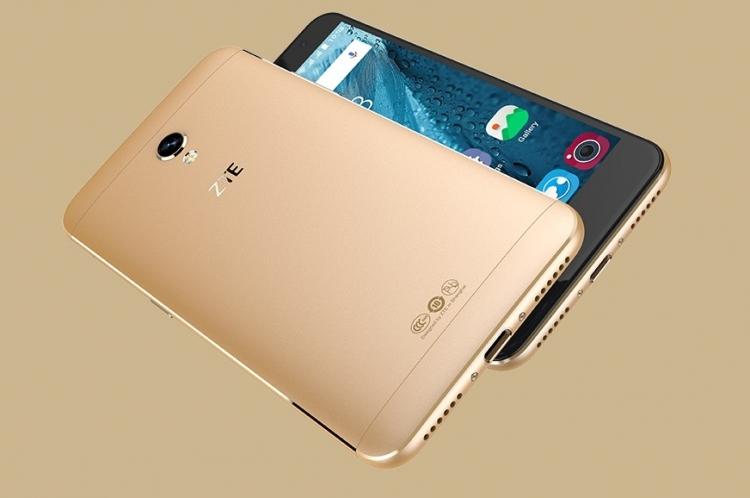 Скоро texet и оригинальные смартфоны ZTE по оптовым ценам
