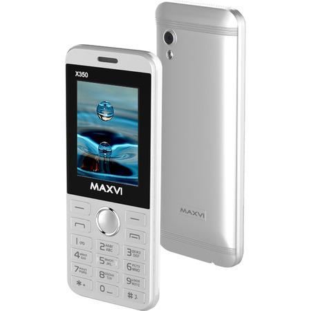 Телефоны Maxvi оптом! Т2-приставки и другие аксессуары!