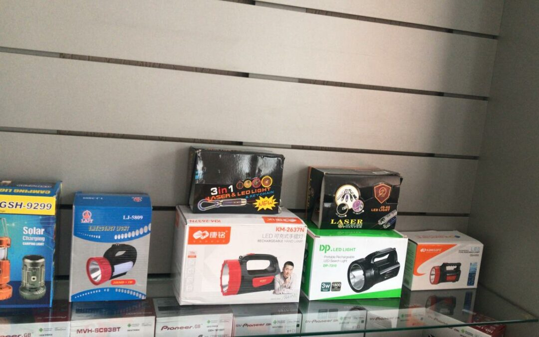 XO новинки, наушники, USB-кабели, PowerBank
