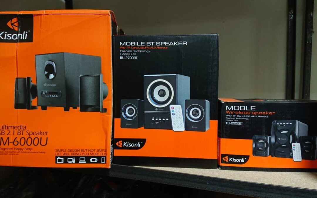 Телефоны Maxvi, Fly, Huawei! Карт памяти и USB-флеш! Автомагнитолы, цифровые аксессуары